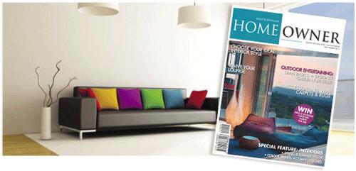 african interior designtrends magazine male models picture. Black Bedroom Furniture Sets. Home Design Ideas