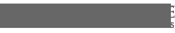 andrew-mackenzie-interiors-logo